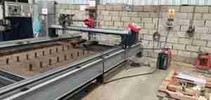Steel-Tailor-Elimed-Ecuador-2020